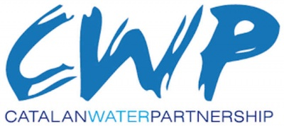 catalan-water-partnership
